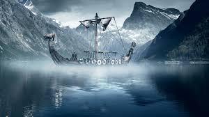 viking wallpapers 16 1920 x 1080