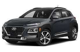 Durchschnittlich sparen sie 4.959 €. 2019 Hyundai Kona Ultimate 4dr All Wheel Drive Pictures