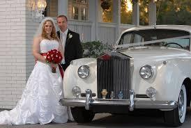 VIP Wedding Transportation - Transportation - Orlando, FL - WeddingWire