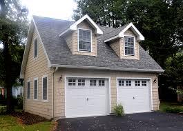 9x8 garage doorIdeas for DIY Garage Door Spring  The Door Home Design