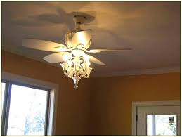 ceiling fan chandelier kit ceiling fan chandelier light kit ceiling fan with chandelier attachment ceiling fan ceiling fan chandelier