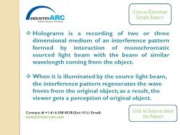 hvac lighting control systems 2 holograms