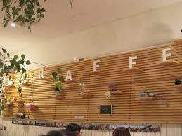 wood slat wall. Trend Decoration Wood Slat Wall Design More L