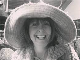 Jane Bowers (@jbowers19)   Twitter