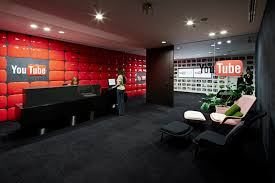 youtube office space. Inside Youtube\u0027s Tokyo Creator Space - 1 Youtube Office A
