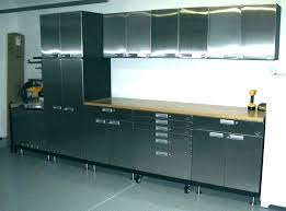 Wall cabinet office Glass Doors Wall Cabinets Office Cabinet Metal Storage Cupboards Mounted For Home Hanging Off The Hathor Legacy Wall Cabinets Office