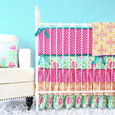 ... Bedding Design Full Size Of Setscupcake Bright Colors Pictures On  Extraordinary Colorful Crib Sets For Baby ...