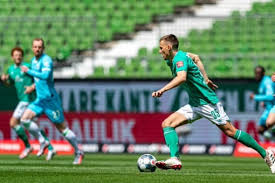 Bremen had looked on course for automatic demotion to the second. Bundesliga Wolfsburg Win Away To Push Werder Bremen Closer To Relegation