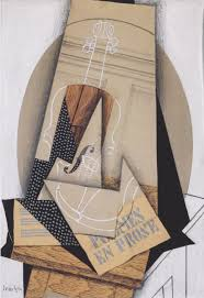 File:Juan Gris - Komposition mit Violine.jpeg - Wikimedia Commons