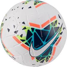 <b>Мяч футбольный Nike Magia</b> белый/обсидиан/синий цвет ...