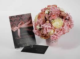 elegance by design home Elegance Wedding Cards Sri Lanka Elegance Wedding Cards Sri Lanka #31 Sri Lankan Wedding Sarees