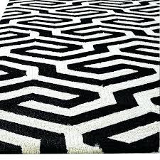 wayfair outdoor rugs white outdoor rug surprising black and white indoor outdoor rug popular com area wayfair outdoor rugs