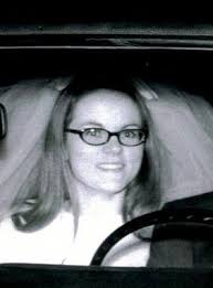 Bonnie Tolbert Obituary - Athens, GA