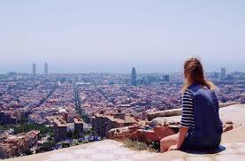 best cities to study abroad in europe