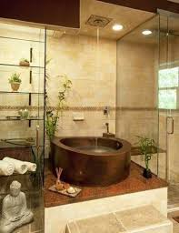 interior relaxing zen bathroom withiental accents decor marvelous asian  decorations decorating ideas on bathroom category with