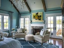 master bedroom with sitting room. Master Bedroom Sitting Room Ideas Area Design With