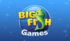 Once on a luxurious sea cruise a mysterious and artful crime happened. Trọn Bộ File Crack Tất Cả Game Của Big Fish Games