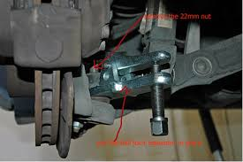 ball joint. diy: replacing lower ball joint in w211-9.jpg