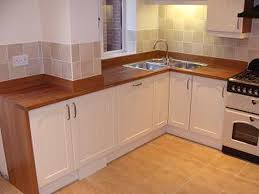 kitchen design with corner sink How to Find and Choose Corner Kitchen Sink  Cabinet - My