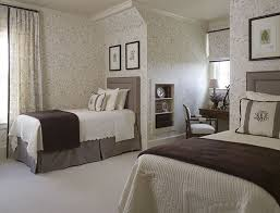 guest house decorating ideas guest bedroom design ideas 25 cool regarding guest bedroom design ideas with