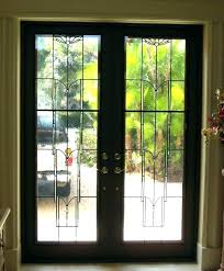 patio door glass replacement cost sliding door replacement cost sliding door glass replacement glass replacement sliding
