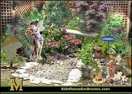 fairy garden decorations fairy garden design ideas miniature fairy garden fairy house decorating