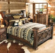 rustic bed plans. Brilliant Plans Rustic Queen Bed Antler Size Frame Plans For Rustic Bed Plans R