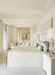 modern bedroom white.  White Inspiring See 11 Incredible Bedroom Transformations Bedrooms Master  Image Is Part Of Modern White In C