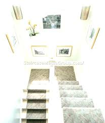 staircase wall ideas e wall decoration ideas large size of 1 paint color decorating e wall ideas stairway photo wall ideas