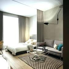 studio bedroom furniture. Studio Apt Furniture Ideas Best For Apartment Full Size Of Bedroom I