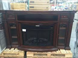 living room magnificent fireplace tv stand bobs electric fireplace tv stand bjs fireplace tv stand home depot fireplace tv stand ashley furniture