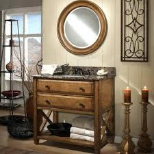 rustic modern bathroom vanity viewfinderscluborg