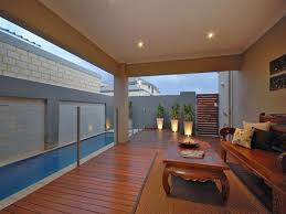 amazing indoor pool lighting with decorating design gallery amazing indoor pool lighting
