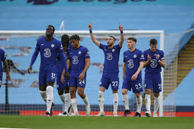 Find and book today the best ticket prices for your journey to alderley edge. Man City 1 Chelsea 2 Live Reaction Ziyech And Alonso Spoil Title Party As City Made To Wait For Premier League Crown