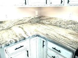 fantasy brown granite with backsplash fantasy brown granite ideas white