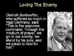Bonhoeffer Quotes Extraordinary Quotes From Dietrich Bonhoeffer Osborne48