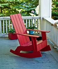 double adirondack chair plans. Full Size Of Chair:adirondack Rocking Chairs Adirondack Chair Plans Double Porch R