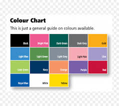 Cherokee Color Chart Color Background Png Download 800 800 Free Transparent