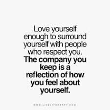 Love And Respect Yourself Quotes Best Of Make Up And Self Esteem Quote Respect Yourself Inspiring Quotes