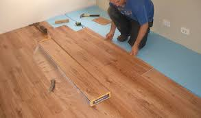 Fancy Laminate Flooring With Attached Underlayment With Laminate Flooring  With Attached Underlayment Flooring Designs Gallery