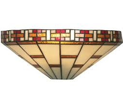 on tiffany wall lights art deco style with advice tiffany wall lamp lights and uplighters from easy lighting
