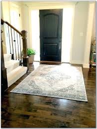 round entryway rugs indoor entry rugs indoor entryway rugs page home design ideas entryway rugs