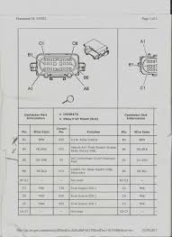 SOLVED  Headlight wiring diagram for 2004 Chevy Impala   Fixya furthermore  furthermore  besides Perfect Impala Ac Heater Wiring Diagram Collection   Electrical and moreover 2009 Cobalt Fuse Box   Wiring Diagram also 1968 Impala Wiring Diagram Lights   Wiring Harness as well Repair Guides   Wiring Systems  2006    Power Distribution further Fuse box Chevrolet Impala as well 2005 Impala Radio Wiring Diagram   Wiring Library • Woofit co together with  moreover Accessory Fuse Diagram 2008 Impala   Wiring Diagram Database. on power outlet wiring diagram 2007 chevrolet impala