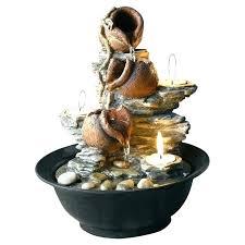 diy indoor fountain mini indoor water fountain tabletop small fountains diy indoor fountain plans diy indoor diy indoor fountain