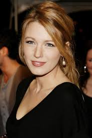 blake lively s beauty evolution in 61 looks blake lively s best hair and makeup looks