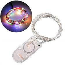 <b>1m</b>, <b>LED</b> String Lights, Search MiniInTheBox