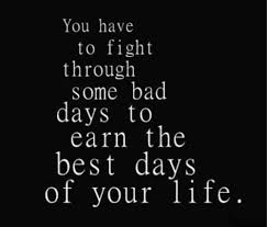 Fight For Your Life Quotes Fight For Your Life Quotes Enchanting Download Fight For Your Life 26