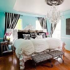 1000 ideas about tiffany blue bedroom on pinterest blue bedrooms tiffany blue rooms and bedrooms blue vintage style bedroom
