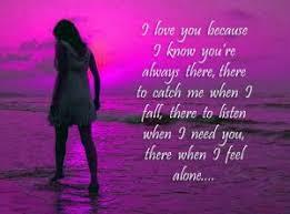 heart touching whatsapp dp profile images wallpaper pics photo hd
