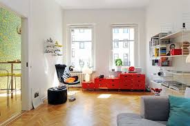urban decor furniture. Beautiful Decor Latest Accessories Design For Urban Home Decor Modern Decorating Styles  Adorable Decorations Vintage Ideas Furniture Within Intended